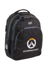 Рюкзак Overwatch Tactical Built Backpack