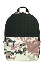 Рюкзак Camouflage Backpack