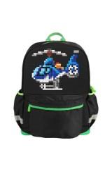 Школьный рюкзак Explorer