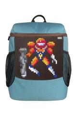 Школьный рюкзак Gladiator