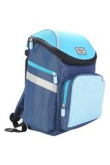 Школьный рюкзак Super Class school bag