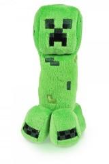 Мягкая игрушка Minecraft Creeper Крипер