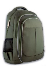 Рюкзак молодежный ХАКИ