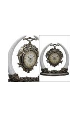 Часы настольные Аббадия