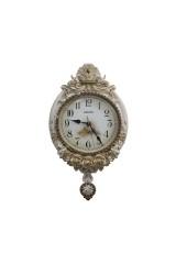 Часы настенные Барбареско