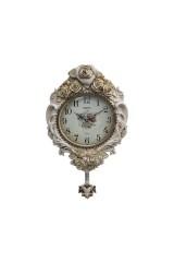 Часы настенные Аффи
