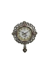 Часы настенные Веццано