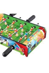 Настольный футбол TableTop Football
