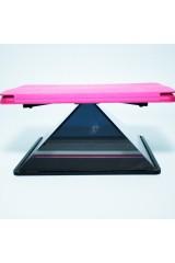 Пирамида для iPad 3D реальность