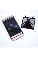 Пирамида для iPhone 3D реальность