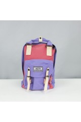 Рюкзак Color