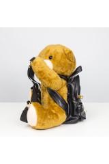Рюкзак Плюшевый мишка