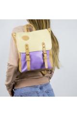 Сумка - рюкзак Urban