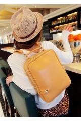 Сумка-рюкзак Easy