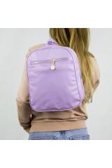Сумка-рюкзак Simple