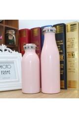 Термокружка Бутылка молока