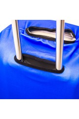 Чехол для чемодана Супермен S