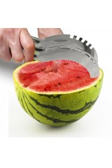 Нож для арбуза Слайсер