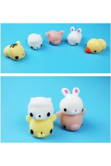 Антистресс Squishy mini