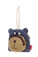Детская сумочка Junior