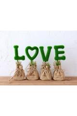 Украшение для дома Love