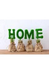 Украшение для дома Home