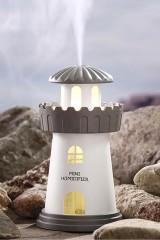 Диффузер Lighthouse