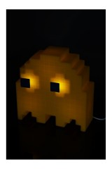 Светильник Ghost