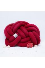 Декоративная подушка Cosmic