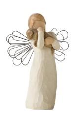Фигурка Angel Of Friendship /Ангел дружбы