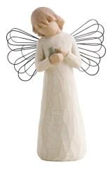 Фигурка Angel Of Healing /Ангел исцеления