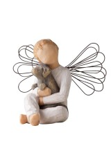 Фигурка Angel Of Comfort /Ангел комфорта