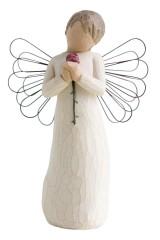 Фигурка Loving Angel /Ангел любви