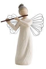 Фигурка Angel Of Harmony /Ангел гармонии