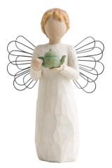 Фигурка Angel Of the Kitchen /Ангел кухни
