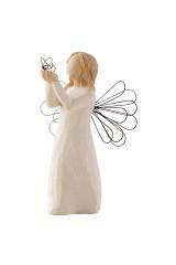 Фигурка Angel Of Freedom /Ангел свободы
