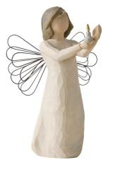 Фигурка Angel Of Hope /Ангел надежды