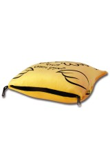 Антистрессовая подушка-трансформер Сова
