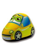 Антистрессовая игрушки Машинка