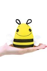 Игрушка, растущая в воде Пчелка