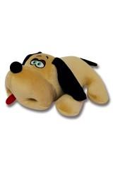 Антистресс игрушка Собачка