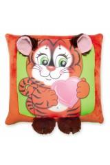 Антистрессовая игрушка «Тигр»