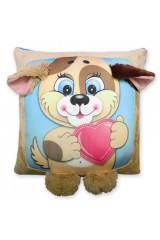 Антистрессовая игрушка «Собака»