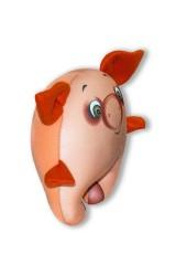 Антистрессовая игрушка Хрюн Сеня