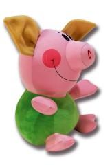 Антистрессовая игрушка Свин