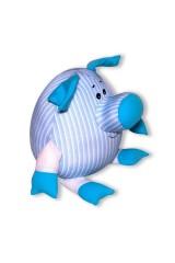 Антистрессовая игрушка Свинка Мила