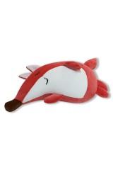 Антистрессовая игрушка Сплюшки
