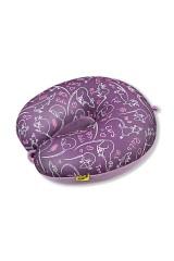 Подушка-подголовник Мышка