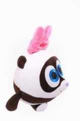 Игрушка-грелка Смешарики - Панди