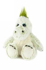 Игрушка-грелка Marshmallow Динозавр